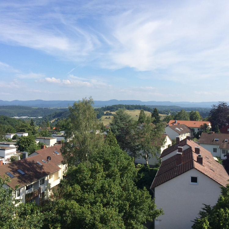 Wg Zimmer In Mannheim: Zimmer In Tübingen