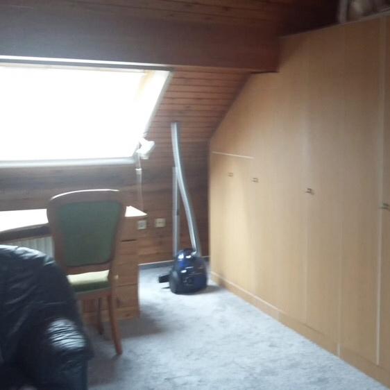 Wg Zimmer In Mannheim: Zimmer In Mannheim