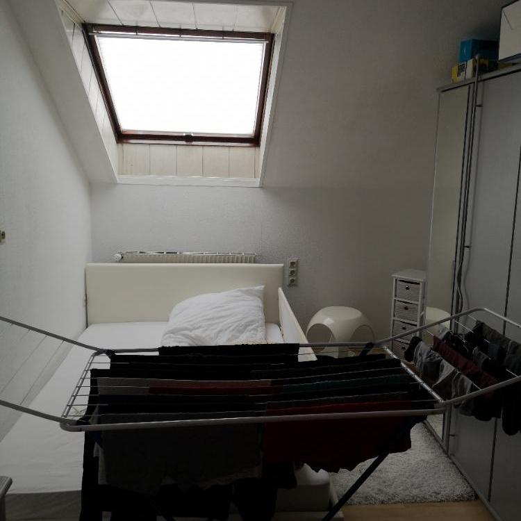 Wg Zimmer In Mannheim: Zimmer In Blaustein