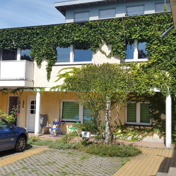 Wg Zimmer In Mannheim: Zimmer In Potsdam