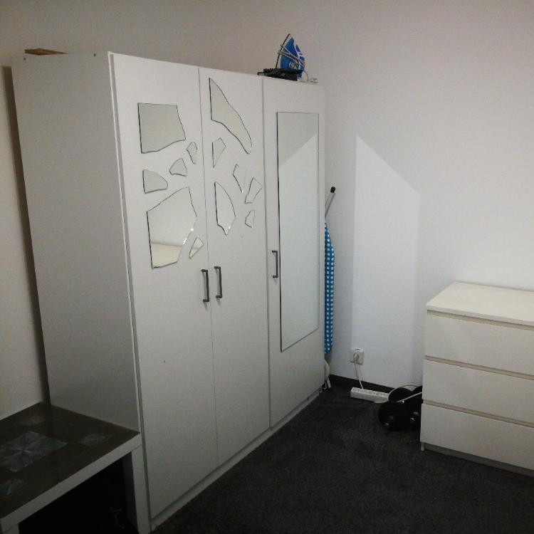 Wg Zimmer In Mannheim: Zimmer In Gräfelfing