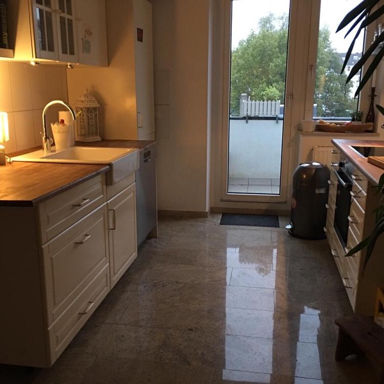 Wg Zimmer In Mannheim: WG In Düsseldorf
